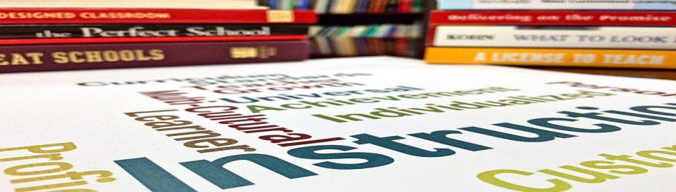 Free Easy English Lessons